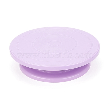 Plum Others Silicone