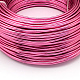 Aluminum Wire(AW-S001-0.6mm-20)-2