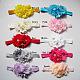 Elastic Child Headbands for Girls(OHAR-R278-02)-2