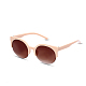 Trendy Sunglasses(SG-BB22139-3)-2