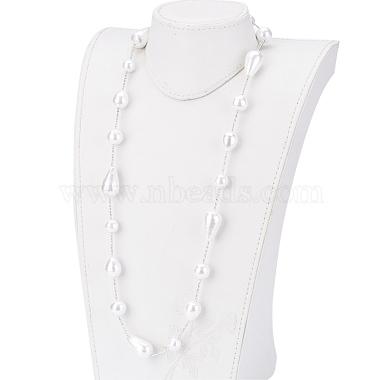 Seashell Shell Necklaces