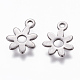 304 Stainless Steel Charms(X-STAS-L234-066P)-2