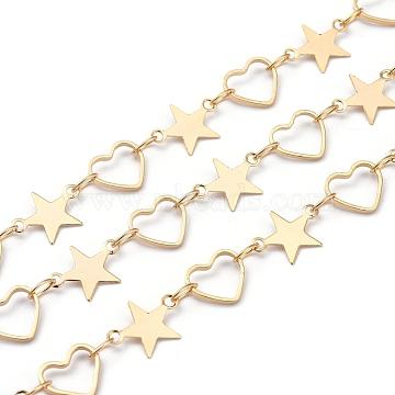 Brass Handmade Chains Chain