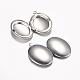 316 Stainless Steel Locket Pendants(X-STAS-G168-15P)-2