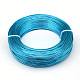 Aluminum Wire(AW-S001-0.8mm-16)-1