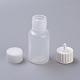Plastic Glue Liquid Container(TOOL-WH0076-02)-2