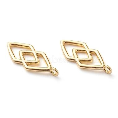 Brass Pendants(KK-J278-07G)-2