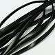 Synthetic Rubber Beading Cord(X-RCOR-A013-01B)-1