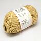 High Quality Hand Knitting Yarns(YCOR-R012-002)-2