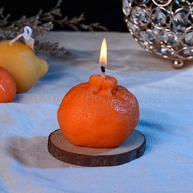 Paraffin Candles(DIY-D027-05A)-3