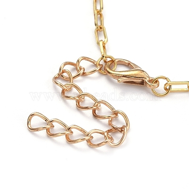Pendant Necklaces(NJEW-JN02760-01)-3