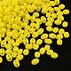 2-Hole Seed Beads(GLAA-R159-02)-1