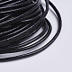 2.5mm Cowhide Leather Jewelry Cord DIY Accessories(X-WL-A001-18)-2