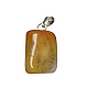 Natural & Synthetic 24 Style Mixed Stone Pendants(G-S045-14A)-2