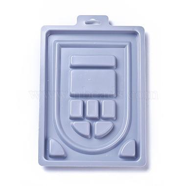 Plastic Bead Design Boards(ODIS-L003-05)-2