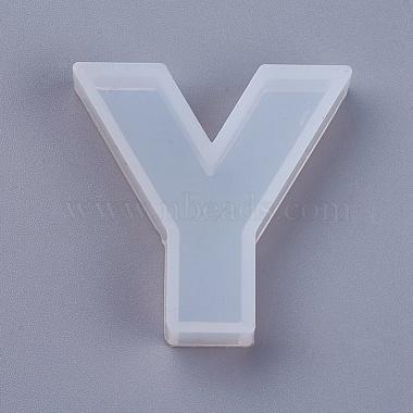 DIY Silicone Molds(X-AJEW-F030-04-Y)-2