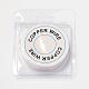 Copper Jewelry Wire(X-CW0.6mm014)-3