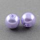 Imitation Pearl Acrylic Beads(SACR-S028-06)-1