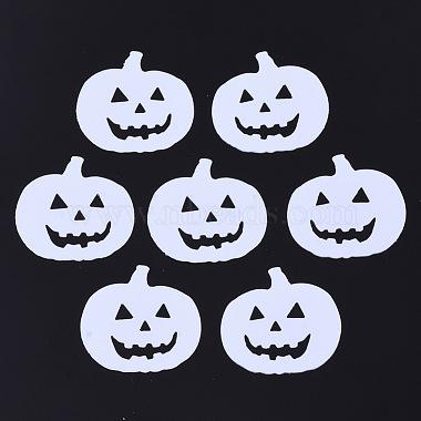 Halloween Ornament Accessories(X-PVC-R022-005B)-2