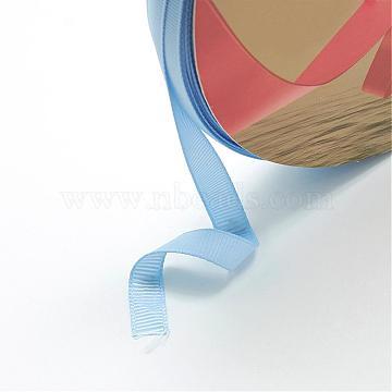 LightSteelBlue Polyester Thread & Cord