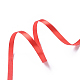 Valentines Day Gifts Boxes Packages Satin Ribbon(X-RC012-26)-3