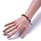 Waxed Cotton Cord Bracelets(BJEW-JB04495-02)-4