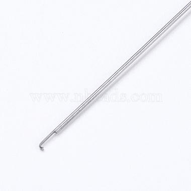 aiguille de fer(X-IFIN-P036-03A)-2
