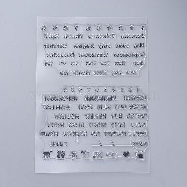 Silicone Stamps(X-DIY-L036-E01)-2