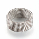 304 из нержавеющей стали настройки палец кольцо(X-MAK-R010-17mm)-2