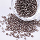 6/0 Glass Seed Beads(SEED-A005-4mm-56)-1
