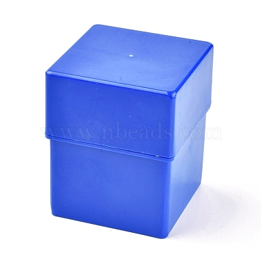 Plastic Storage Containers Box Case(CON-XCP0004-41-B)-1